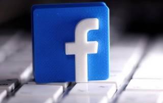 Facebook verwijdert meer dan 1000 opties voor advertentietargeting vanwege een laag gebruik