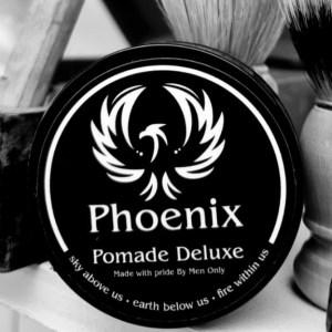 PHOENIX HAIR PRODUCTS