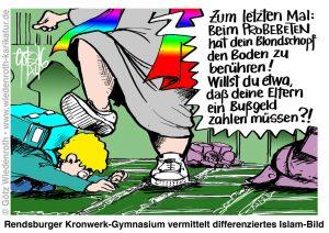 wiedenroth-3