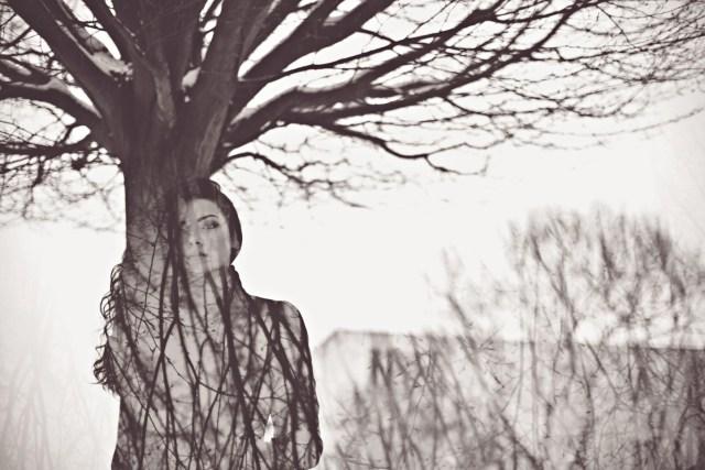 poeme-solitude-part2