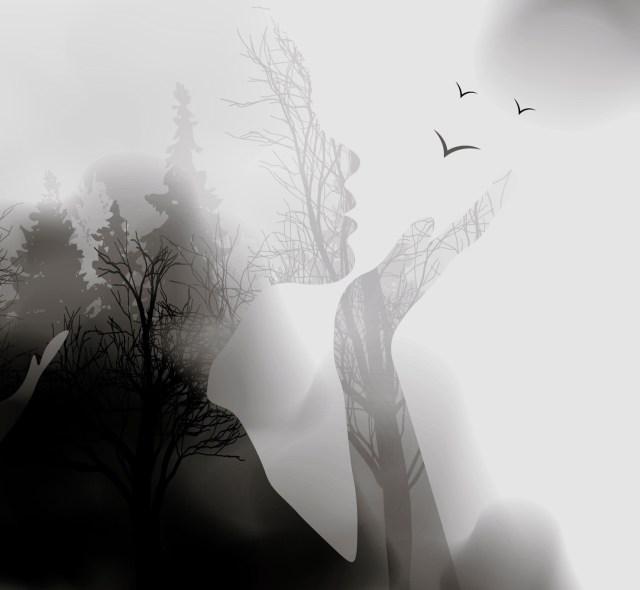 poeme-solitude-part7
