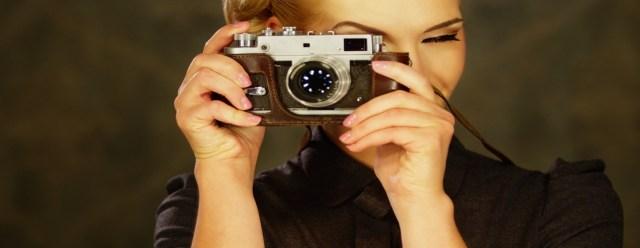 photos-souvenirs-part3