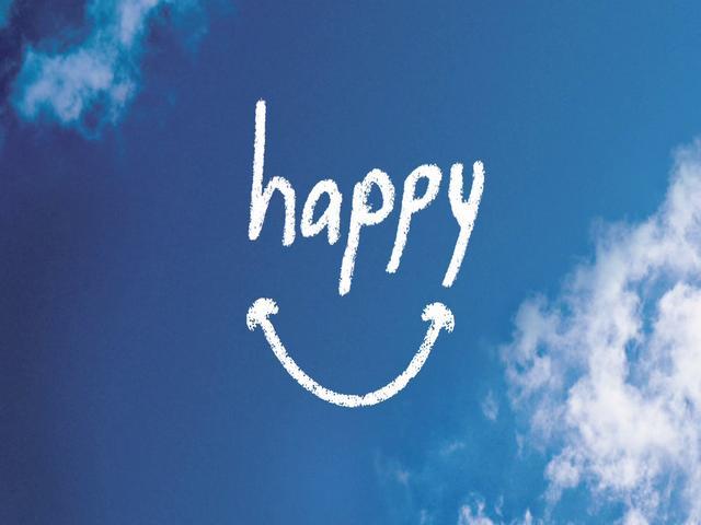 Happy: le documentaire qui change votre vie