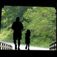 Le travail, cette relation parent-enfant