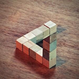 penrose-triangle