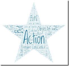 Sortir de l'inertie et passer à l'action en 6 étapes