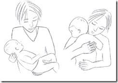 Du besoin d'affection et de reconnaissance à la sérénité