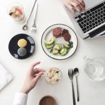 planifier ses menu pour se simplifier la vie