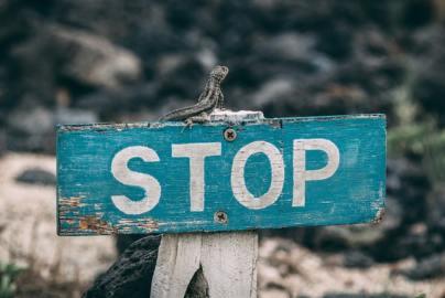 dire non pour prendre du temps pour soi