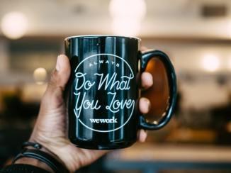 prendre du temps pour soi et faire ce qu'on aime