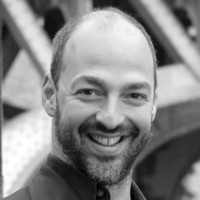 Gilles Wiernik