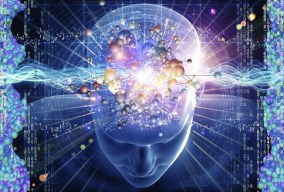 hermandadblanca_universo-mente-fractal-geometria-sagrada