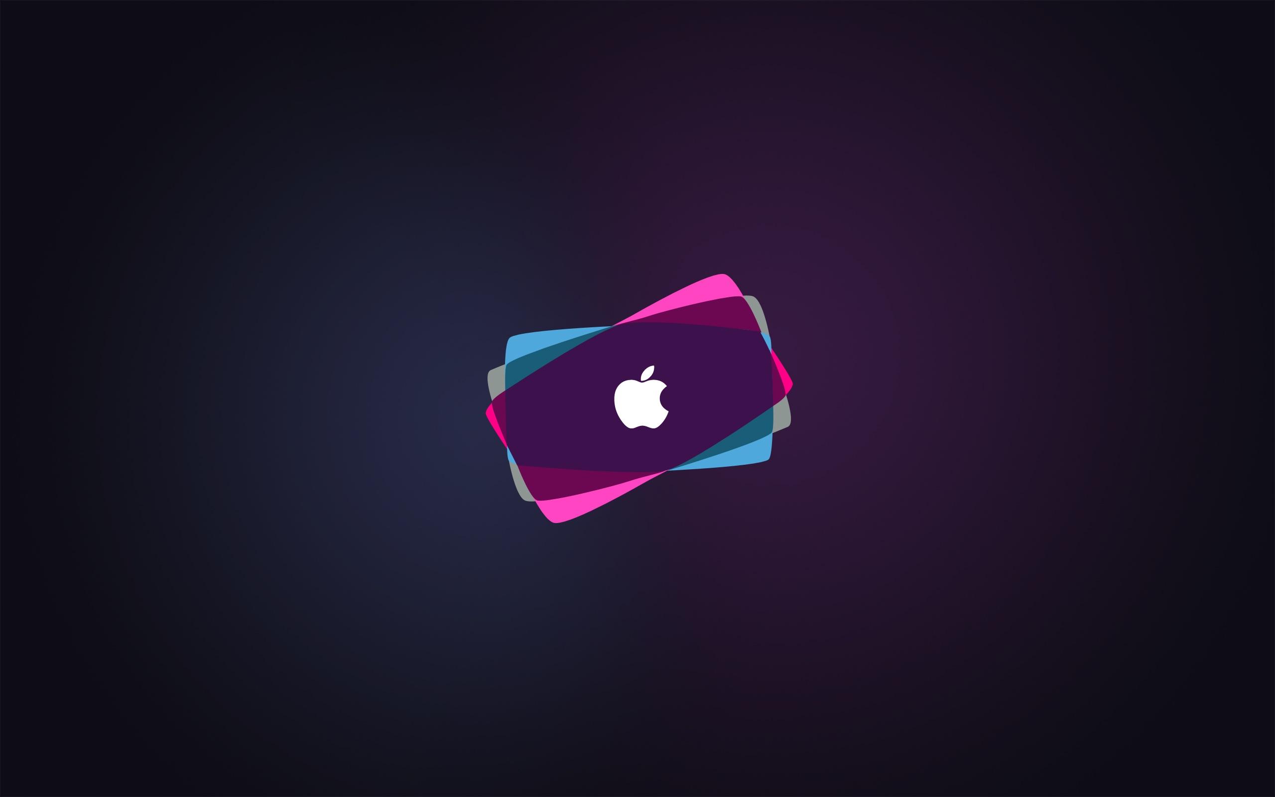 The Apple Dilemma