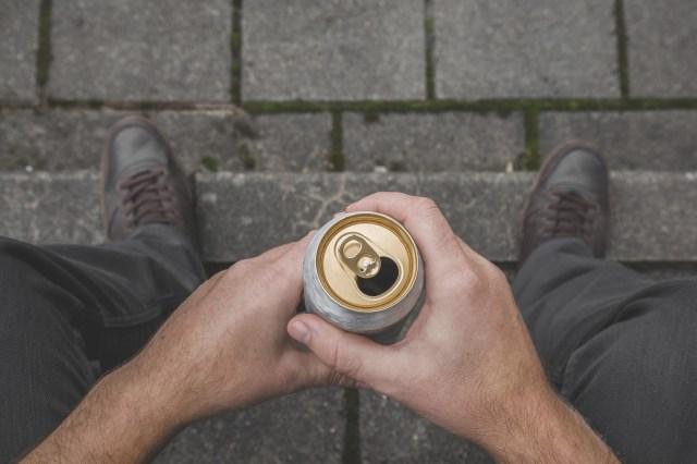 ein bier kann dich ab sofort bis zu 500