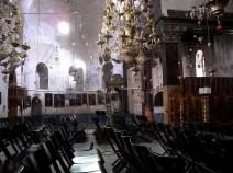 Orthodoxen Bethlehem