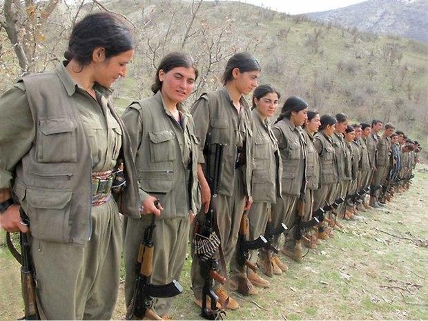 2-pkk-women-fighters