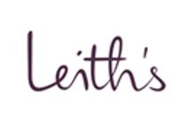 leiths