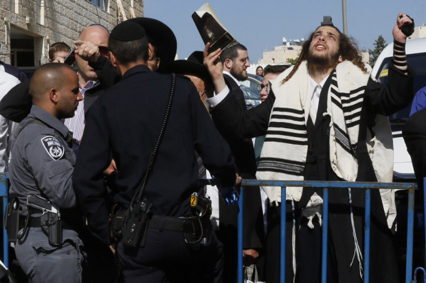 jerusalem-synagogue-attacks