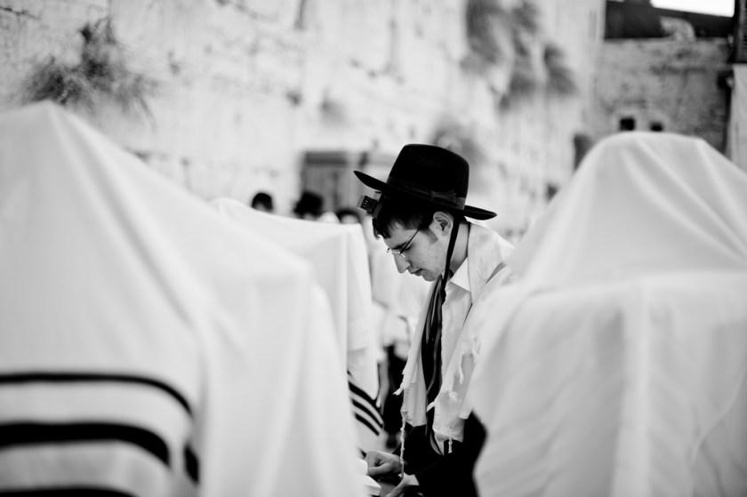 orthodox-jew