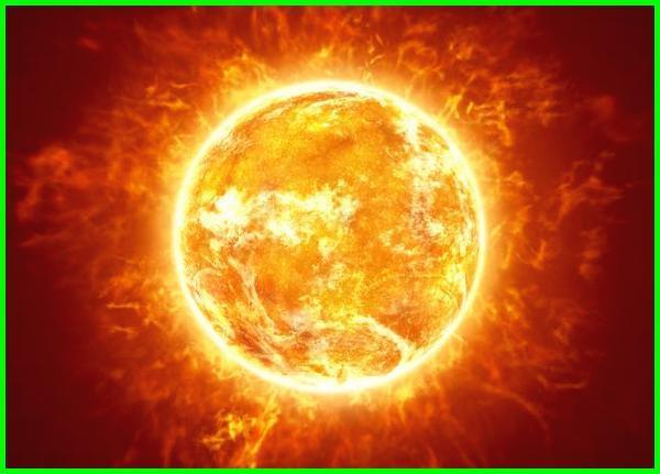 apa saja yang dimaksud dengan sumber energi panas, apa yang dimaksud dengan energi panas, apa yang dimaksud dengan energi panas bumi, apa yang dimaksud dengan sumber energi alternatif panas bumi, apa yang dimaksud dengan sumber energi panas, apa yang dimaksud dengan sumber energi panas dan berikan contohnya, apa yang dimaksud energi panas, apa yang dimaksud energi panas bumi, apa yang dimaksud panas bumi, apa yang dimaksud pembangkit listrik tenaga panas bumi, apa yang dimaksud sumber energi panas, apa yang disebut energi panas, apa yg dimaksud dengan sumber energi panas, apa yg dimaksud sumber energi panas, apakah yang dimaksud dengan sumber energi panas