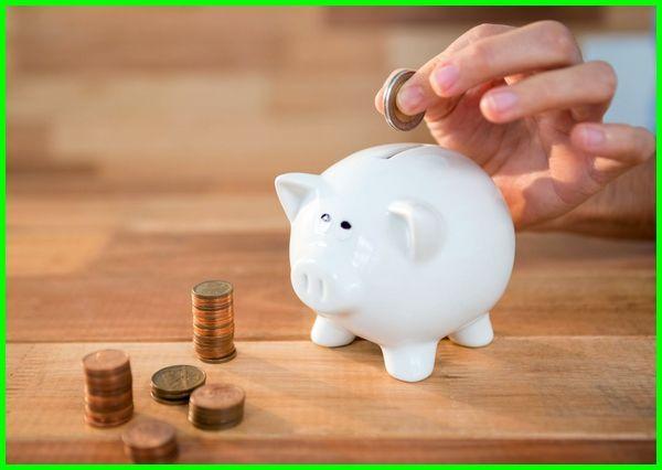 cara menabung dengan cepat, cara menabung, cara menabung yang benar, tantangan menabung, menabung yang benar, cara menyimpan uang, cara menabung yg baik, cara menabung di rumah, cara menabung yang baik