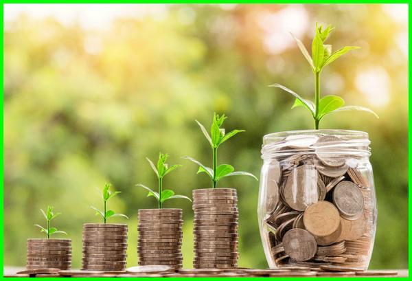 tips menabung 2000 per hari, cara menabung uang 2000, menabung 2000 per hari, cara menabung 2000 per hari, cara menabung uang jajan 2000, cara menabung 2000