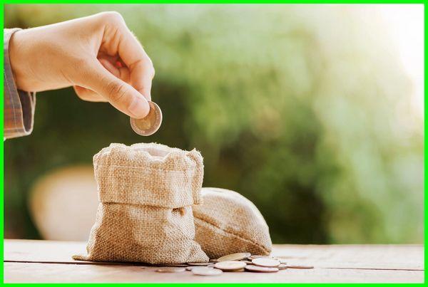 nabung 2000, tips menabung 2000 per hari, menabung dengan uang 2000, menabung 2000 per hari, cara menabung 2000 per hari, menabung 20000 per hari, menabung 2000 sehari