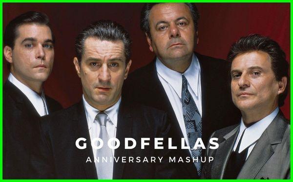 film mafia, film film mafia, judul film mafia, daftar film mafia terbaik, daftar nama film mafia, nama film mafia, daftar film mafia, film bioskop mafia