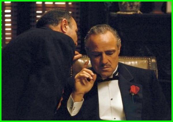 film tentang mafia, film mafia, film+mafia+terbaik, film mafia terbaik, film.mafia, film+tentang+mafia, film mafia narkoba, rekomendasi film mafia, film mafia netflix, film film mafia, film mafia barat