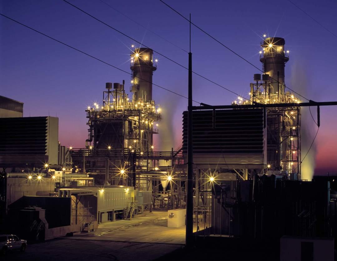 Economic Impact Report: Oil & Energy