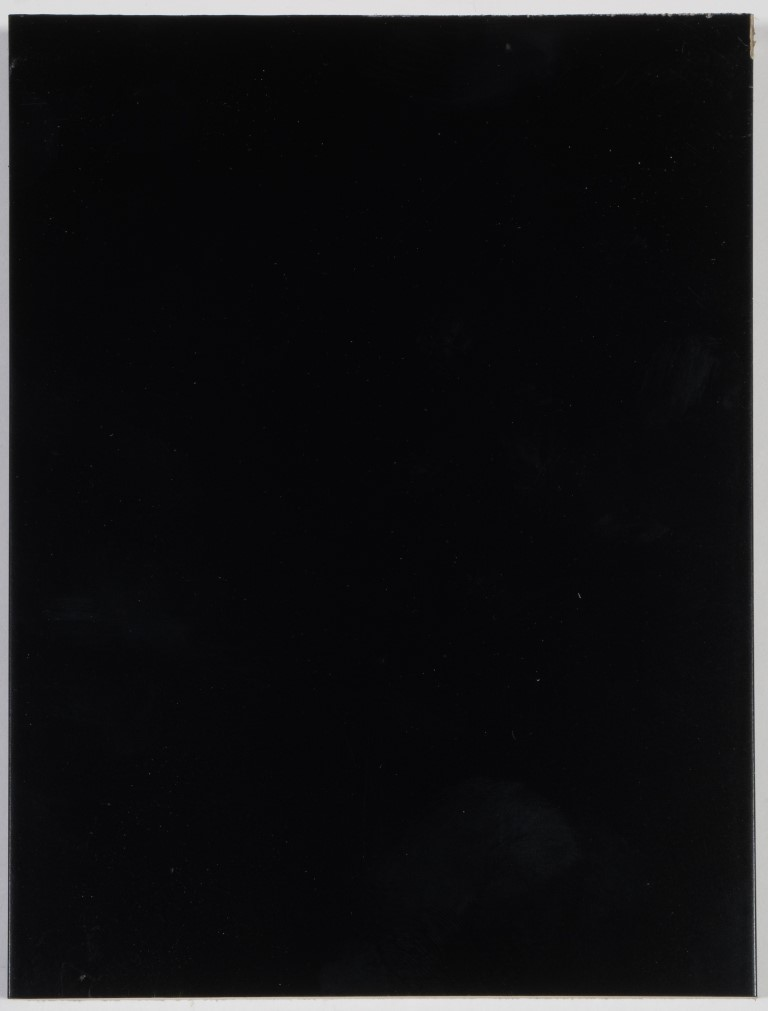170326-600P-F