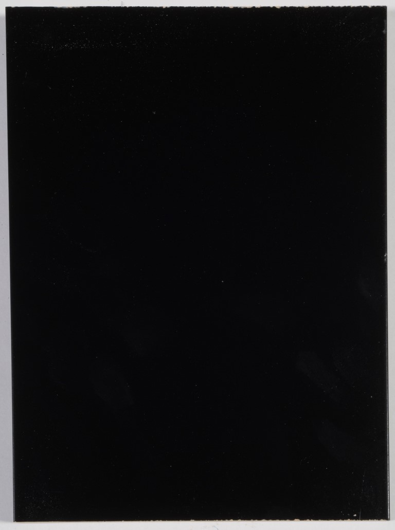 170326-802M-F