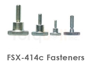 FSX-414c Fasteners like Heavy Hex Bolts Screws Nuts Washers