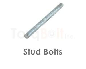 Stud Bolts