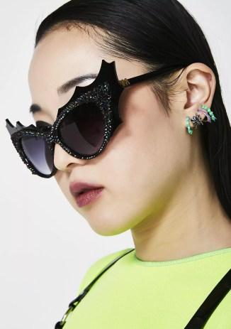 Material Memorie Animus Sunglasses