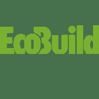 ecobuild-logo