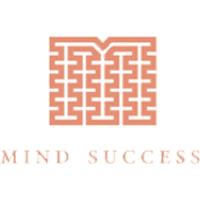 mind-success-logo