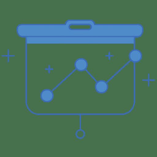 Hexacode - création de site web WordPress - Etude de projet