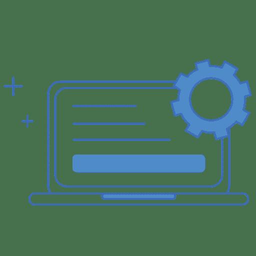 Hexacode - Création de site WordPress - Développements personnalisés