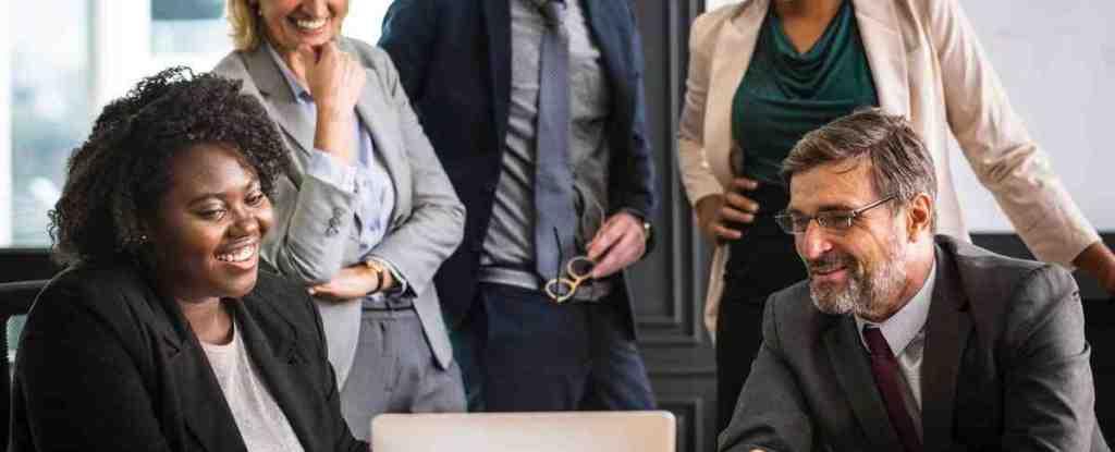 Gestion de la Paie et Déclarations Sociales par l'expert-comptable