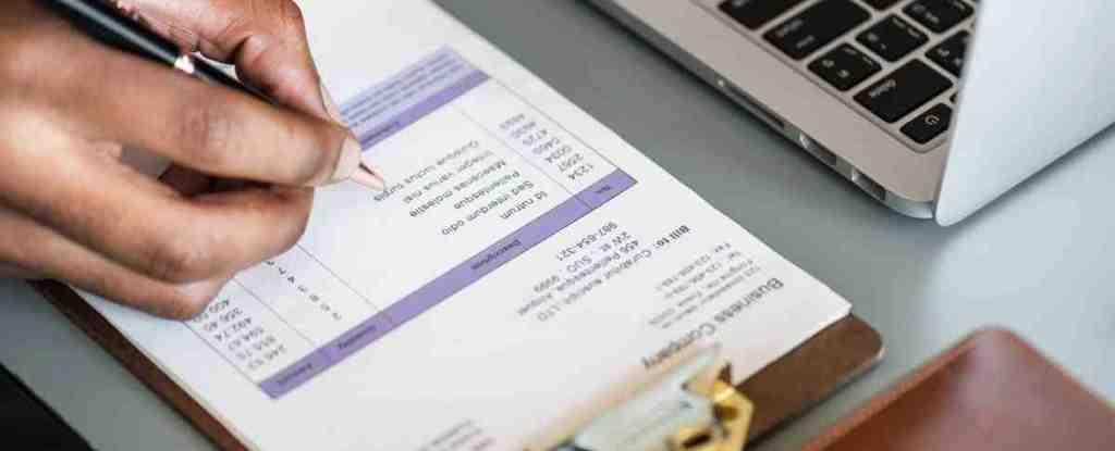 comptes annuels déclarations fiscales expert comptable