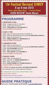 15 Festival Dimey 05
