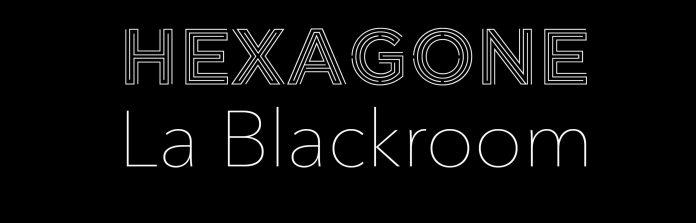 Céline Caussimon, Nicolas Joseph et Virage à droite clôturent l'année à La Blackroom. Un bilan ?
