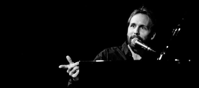 Émile Proulx-Cloutier – Festival Aurores Montréal