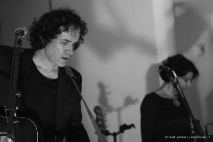 BERGERE Presse © Indie Music - F. Lombard-17