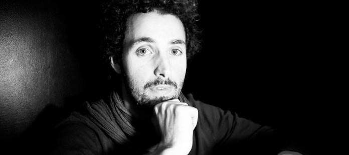 Elie Guillou, «on ne choisit pas le réel»