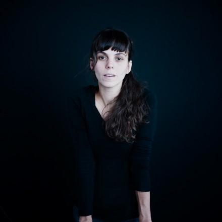 Photo Jérémy Kerling