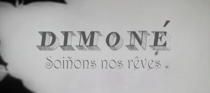 Dimoné : nouveau clip en avant-première sur Hexagone, sortie vinyle de «Bien hommé mal femmé»