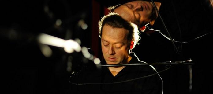 Christopher Murray, une chanson française aux sonorités anglo-saxonnes