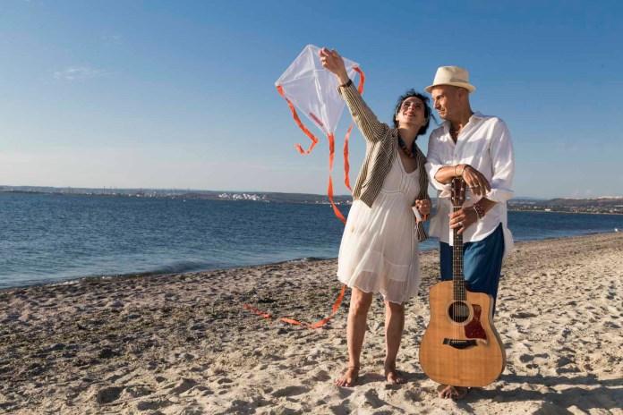 Mai : concerts dans le Tarn, Tarn-et-Garonne et en Ariège